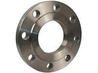 Изображение для услуги Фланцы плоские стальные