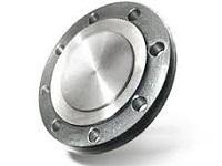 Изображение для услуги Заглушки фланцевые стальные