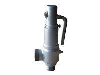Изображение для услуги Клапаны предохранительные 17с42нж