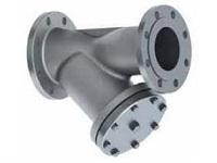Изображение для услуги Фильтры осадочные стальные