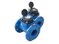 Изображение для услуги Ирригационные счетчики воды Powogaz